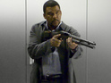 Watch the first trailer for Tyler Perry's James Patterson thriller Alex Cross.