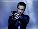 Producer Frank Marshall says he wants Matt Damon and Jeremy Renner in a Bourne Legacy sequel.