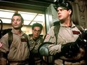 Dan Aykroyd is confident the sequel will go into production in 2013.