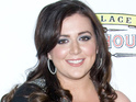 "Lauren Manzo says she is ""motivated"" to lose weight by the end of the summer."