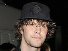 The Wanted's Jay McGuiness 'knocked out at Essex bar'