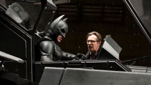 'The Dark Knight Rises' 13-minute video preview
