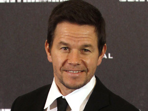 Mark Wahlberg