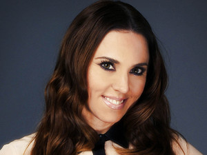 Superstar Episode 1: Melanie C