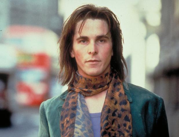 'Velvet Goldmine' (1998)