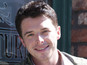 Digital Spy chats to Corrie's new Ryan Connor - actor Sol Heras.