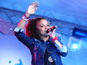 Ms Dynamite to headline StreetFest 2014