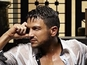 Peter Andre launches two new perfumes