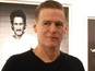Bryan Adams unveils celeb photo exhibit