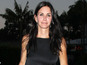 Courteney Cox dating 'Cougar Town' star?