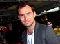 Jude Law, Gambon for BIFA honours