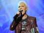 Roxette announce one-off UK show for 2015