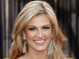 Erin Andrews on replacing Burke-Charvet
