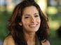 'Person of Interest' adds Sarah Shahi