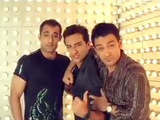 Dil Chahta Hai - OST youtube trailer still