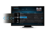 Youview set top box