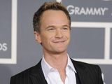 Neil Patrick Harris arrives at the 54th annual Grammy Awards on Sunday, Feb. 12, 2012 in Los Angeles