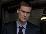 Case Sensitive: Darren Boyd as DC Simon Waterhouse
