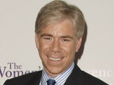 'Meet The Press' host David Gregory