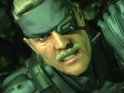 Vote for your favorite entry in the Metal Gear series.