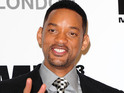 After Earth star Will Smith tells DS why he will shun blockbusters.