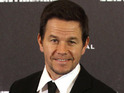 Mark Wahlberg reveals he wanted Brad Pitt on board for Fifty Shades of Grey.