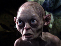A video on YouTube shows a man miming to the Les Misérables track sang by Gollum.