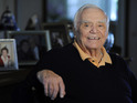 Personalities from the world of show business pay tribute to the late Ernest Borgnine.
