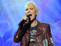 Tickets for the European leg of Roxette's 30th anniversary tour go on sale this week.