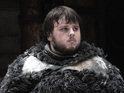 John Bradley is the second Game of Thrones star to join Merlin's fifth series.