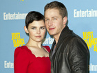 Josh Dallas and Ginnifer Goodwin recently announced their engagement.