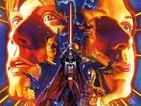 Dark Horse Comics brings 89 Star Wars comics to the digital bargain platform.
