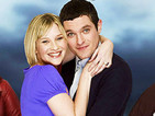 Gavin & Stacey house could net 'tidy' sum after going on sale