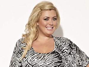 Gemma Collins clothing range collection