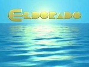 'Eldorado' title card