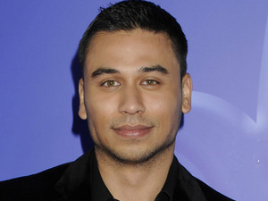 Ricky Norwood
