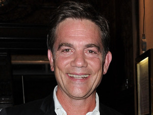 John Michie