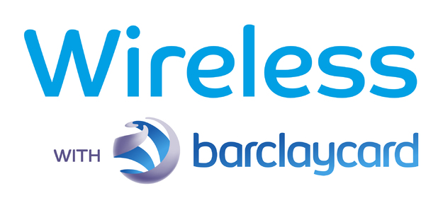 Wireless 2012 logo