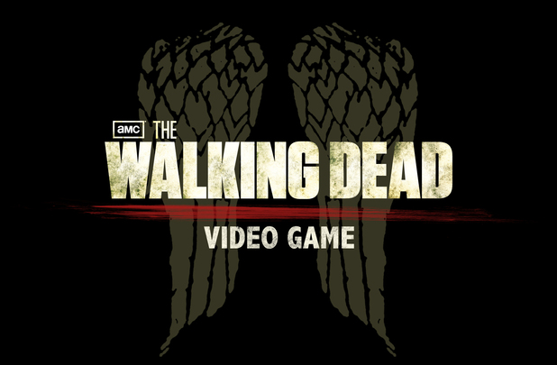 'The Walking Dead' Video Game teaser