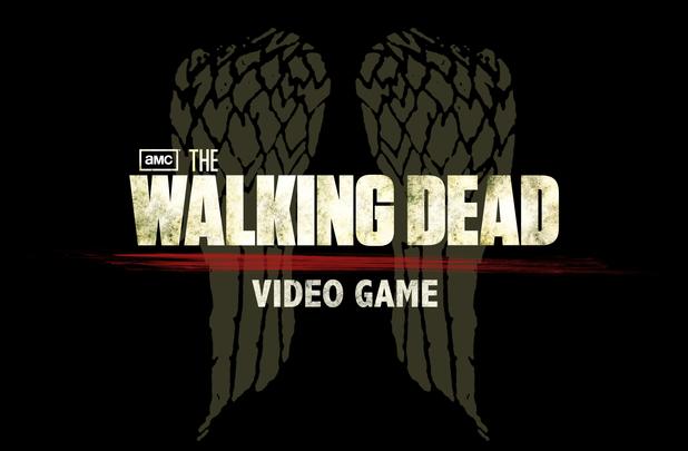 'The Walking Dead' Video Game teaser