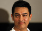 Aamir Khan to strip for Peekay?