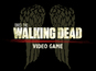 Walking Dead Video Game first details