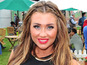 CBB: Lauren Goodger to enter house?
