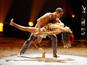 'SYTYCD' wins Wednesday ratings for Fox