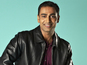 'Neighbours' exit for Ajay Kapoor