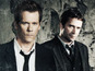 'The Following' is 'fast-paced thriller'