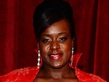 Tameka Empson