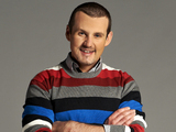 Toadie Rebecchi as Ryan Moloney