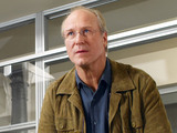 Damages, William Hurt