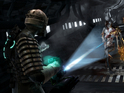 Dead Space studio is hiring for a new free-to-play PC game.